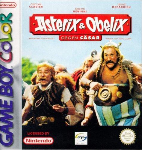 asterix-obelix-gegen-casar