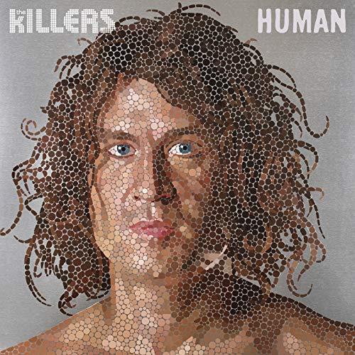 Human (Ferry Corsten Radio Remix)