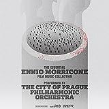 Ennio Morricone-Essential Film Music Collection