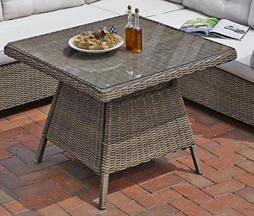 Gartentische Vintage Im Vergleich Beste Tische De