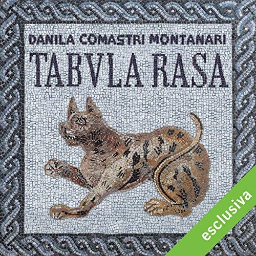 tabvla-rasa-publio-aurelio-stazio-linvestigatore-dellantica-roma-16