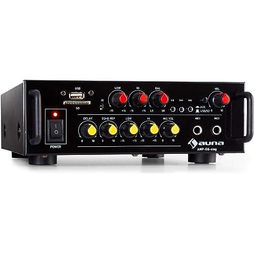 61ZPJEZ03LL. AC UL500 SR500,500