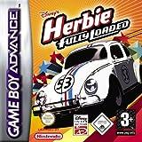 Produkt-Bild: Herbie
