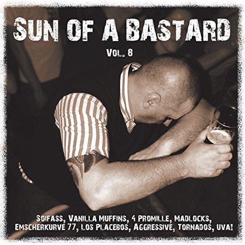 Sun of a bastard, Vol. 8 [Expl...