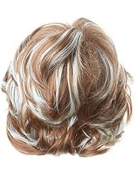 Forever Young court blond doré numéro 36h613Mesdames...