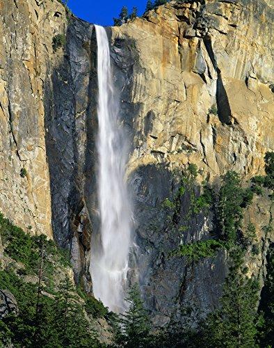 david-l-brown-design-pics-bridal-veil-falls-yosemite-national-park-california-usa-photo-print-6604-x