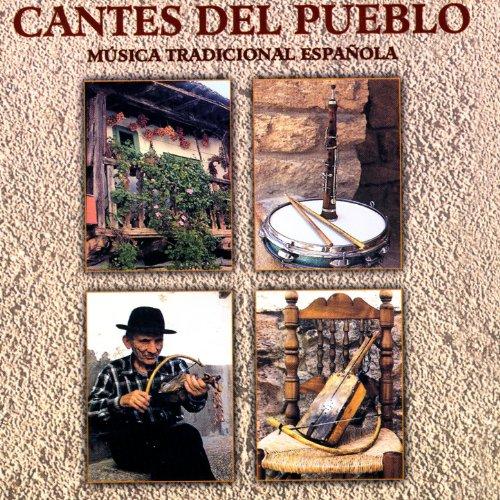 Cantes Del Pueblo de Various artists en Amazon Music - Amazon.es