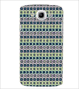 PrintDhaba Pattern D-5315 Back Case Cover for SAMSUNG GALAXY MEGA 5.8 (Multi-Coloured)