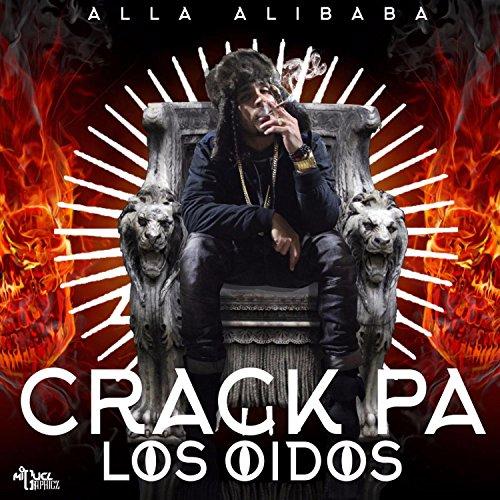 alibaba-explicit