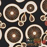 L'atelier d'Yvan : Coffret design en 2 volumes : Frit Style ; Cuisine au wok