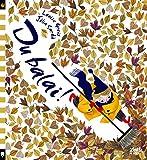 vignette de 'Du balai ! (Louise Greig)'