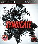 Chollos Amazon para Syndicate [Importación ingles...