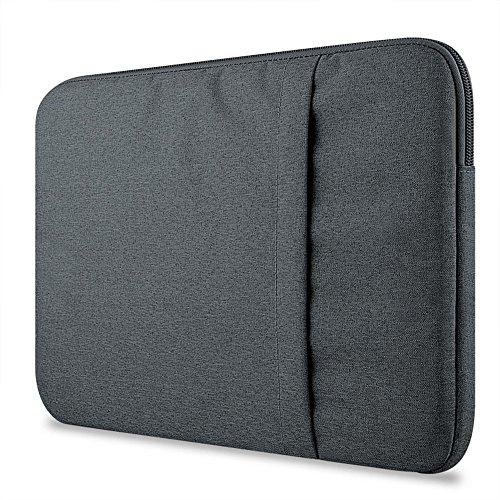 Für Laptop-abdeckungen Acer Aspire (15-15.4 Zoll Laptop Hülle Case Wasserdicht Schutz Abdeckung Tasche Beutel Für 15-15.4