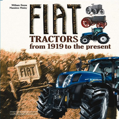 fiat-tractors-from-1919-to-the-present