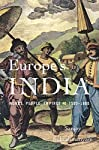 When Portuguese explorers first rounded the Cape of Good Hope and arrived in the subcontinent in the late fifteenth century, Europeans had little direct knowledge of India. The maritime passage opened new opportunities for exchange of goods as well a...