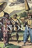 #10: Europe's India