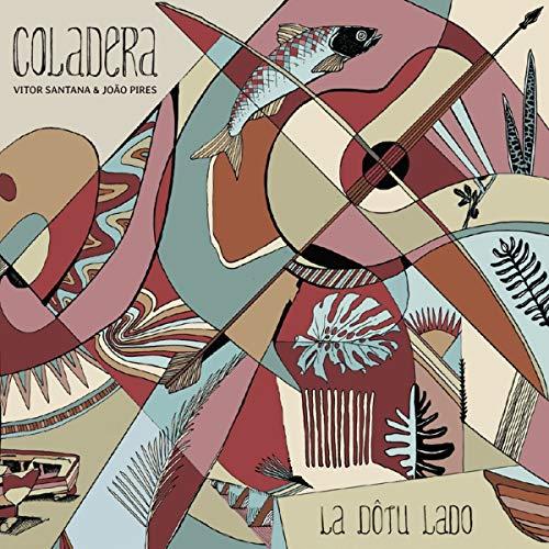La Dotu Lado [Vinyl LP]