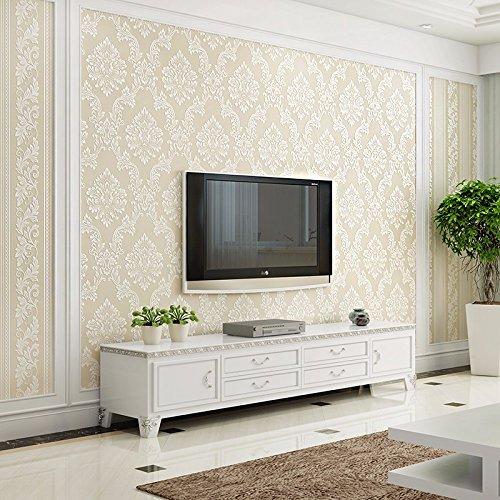 papier-peint-contemporain-art-deco-3d-simple-moderne-papier-peint-mural-art-parietal-non-tissee-601-