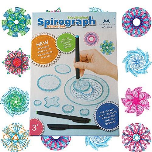 MC-CHENMEI-Espirgrafo-Deluxe-Set-juguetes-educativos-juguetes-espirgrafo-conjunto-de-dibujos-para-adultos-Spirograph