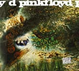 Pink Floyd [Discovery Version]: A Saucerful of Secrets (Audio CD)