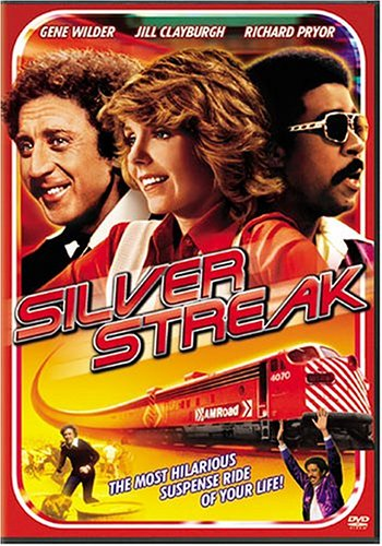 silver-streak-import-usa-zone-1