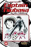 Captain Tsubasa - Die tollen Fußballstars, Band 13 bei Amazon kaufen
