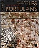 Les Portulans : Cartes marines du XIIIe au XVIIe siècle