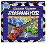 Think Fun Rush Hour Juego de Habilidad Ravensburger 76338