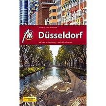 Düsseldorf MM-City: Reiseführer mit vielen praktischen Tipps
