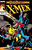 Classic X-Men (1986-1990) #39