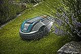 Gardena R40Li - 6