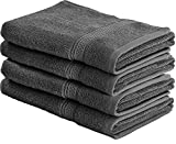 Cotton Large Hand Towels - Best Reviews Guide