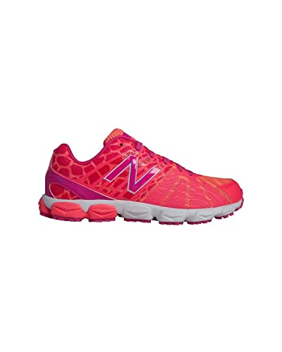 new balance damen stiefel