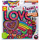 ALEX Toys Artist Studio Love Make Your M...