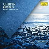 Chopin: Nocturnos (selección)