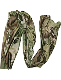 Army Special Ops Scarf VCAM / MTP MultiCam Match Military Tactical Patrol Combat