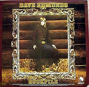 Rockpile (1971/78) / Vinyl record [Vinyl-LP]