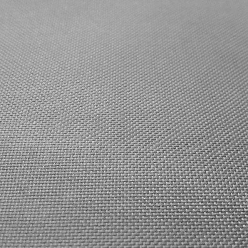 couverture-pour-4-sieges-cube-under-cover-medium-fort-et-durable-couverture-pour-meubles-de-haute-qu