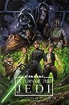 Star Wars: Episode VI: Return of the...