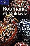 Roumanie et Moldavie
