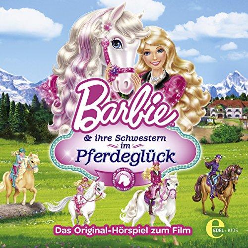 barbie-und-ihre-schwestern-im-pferdegluck-das-original-horspiel-zum-film