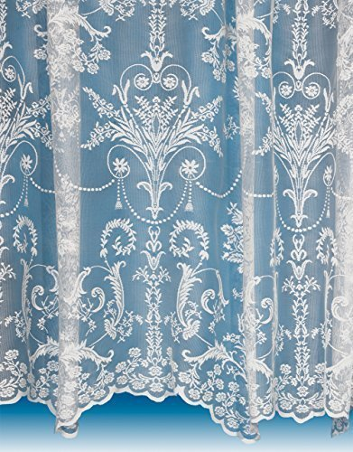 victoria-lace-curtain-finished-in-white-width-sold-by-the-metre-72-183cm