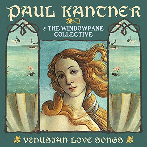 venusian-love-songs-2cd
