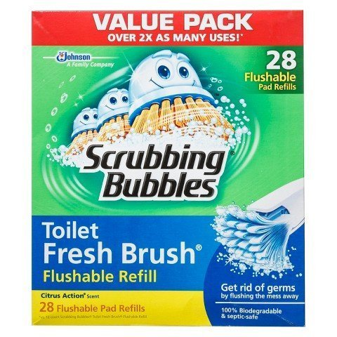 scrubbing-bubbles-toilet-fresh-brush-flushable-refills-citrus-scent-28-count-by-scrubbing-bubbles