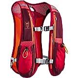 UTOBEST Running Backpacks Lightweight Hydration Pack Functional Running Vest 5.5L
