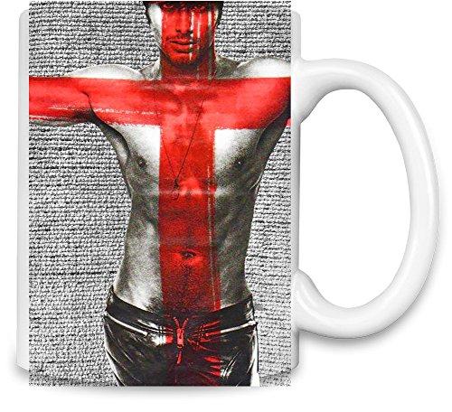 red-cross-boy-tazzina-da-caffe