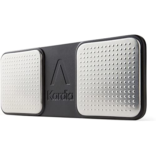 Kardia Mobile By AliveCor