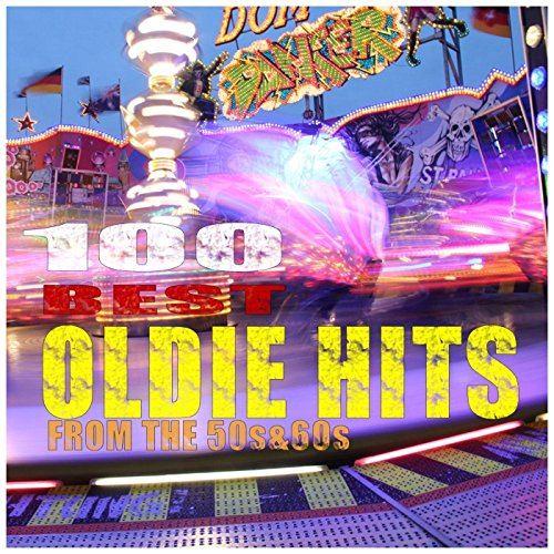 Oldie Hits MP3 amazon