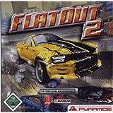Flatout 2 [Software Pyramide]