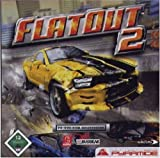 Flatout 2 [Software Pyramide] -